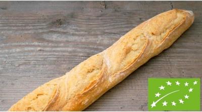 """Résultat de recherche d'images pour """"baguette tradition bio"""""""